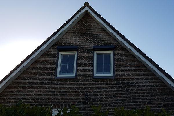 kunststof_kozijnen_vrijstaand_huis_ploegkozijnen